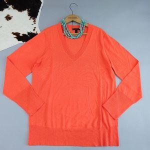 J Crew Sz XL NEW Merino Wool Sweater